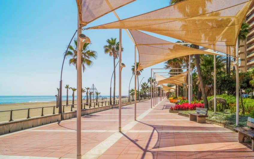 THE BEST INVESTMENT IN ESTEPONA