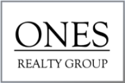 ONES Realty Group, Marbella Properties and Yachts for sale